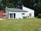 Vente Maison 4 pièces 142m² Saint-Valery-en-Caux (76460) - Photo 8