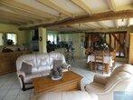 Vente Maison 5 pièces 152m² Saint-Valery-en-Caux (76460) - Photo 2