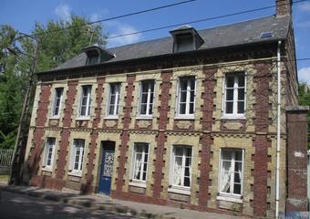 Vente Maison 6 pièces 123m² Doudeville - Photo 1