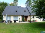 Vente Maison 6 pièces 130m² Cany-Barville (76450) - Photo 1