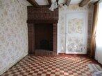 Vente Maison 4 pièces 76m² Cany-Barville (76450) - Photo 2