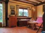 Vente Maison 3 pièces 59m² Saint-Valery-en-Caux (76460) - Photo 5