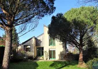 Vente Maison 7 pièces 128m² Saint-Valery-en-Caux (76460) - Photo 1