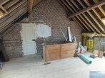 Vente Maison 6 pièces 135m² Saint-Valery-en-Caux (76460) - Photo 8