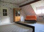 Vente Maison 4 pièces 87m² Saint-Valery-en-Caux (76460) - Photo 6