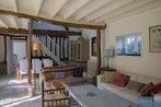 Vente Maison 5 pièces 159m² Saint-Martin-aux-Buneaux (76450) - Photo 6