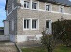 Vente Maison 4 pièces 82m² Saint-Valery-en-Caux (76460) - Photo 1