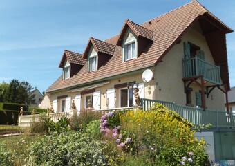Vente Maison 5 pièces 131m² Saint-Valery-en-Caux - Photo 1