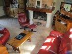 Vente Maison 5 pièces 120m² Saint-Valery-en-Caux (76460) - Photo 2