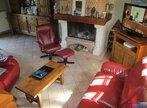Vente Maison 5 pièces 120m² Saint-Valery-en-Caux (76460) - Photo 6