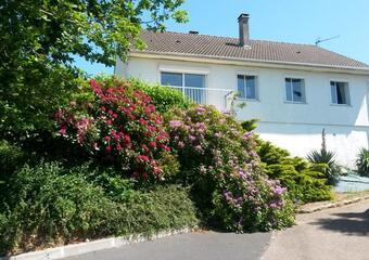 Vente Maison 5 pièces 94m² Veulettes-sur-Mer - Photo 1