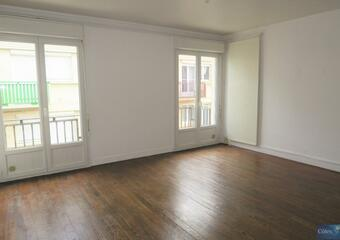 Vente Appartement 3 pièces 63m² Saint-Valery-en-Caux - Photo 1