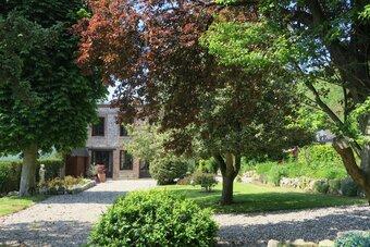 Vente Maison 7 pièces 140m² Veules-les-Roses (76980) - Photo 1
