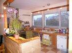 Vente Maison 8 pièces 186m² Saint-Valery-en-Caux - Photo 3