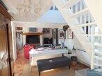 Vente Maison 6 pièces 104m² Saint-Valery-en-Caux (76460) - Photo 2