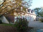 Vente Maison 10 pièces 290m² Saint-Valery-en-Caux (76460) - Photo 1