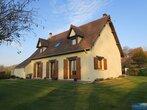 Vente Maison 5 pièces 118m² Saint-Valery-en-Caux (76460) - Photo 1