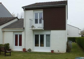 Vente Maison 4 pièces 83m² Fontaine-le-Dun - Photo 1