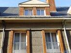 Vente Immeuble 120m² Saint-Valery-en-Caux (76460) - Photo 1