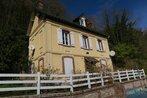 Vente Maison 6 pièces 116m² Veulettes-sur-Mer (76450) - Photo 2