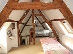 Vente Maison 8 pièces 190m² Saint-Valery-en-Caux (76460) - Photo 9