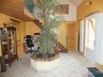 Vente Maison 5 pièces 152m² Saint-Valery-en-Caux (76460) - Photo 3