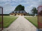 Vente Maison 8 pièces 230m² Doudeville (76560) - Photo 1