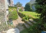 Vente Maison 8 pièces 125m² Saint-Valery-en-Caux - Photo 5