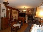 Vente Maison 7 pièces 146m² Saint-Valery-en-Caux (76460) - Photo 2