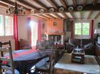 Vente Maison 4 pièces 104m² Saint-Laurent-en-Caux - Photo 3