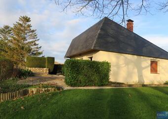 Vente Maison 2 pièces 61m² Veulettes-sur-Mer - Photo 1