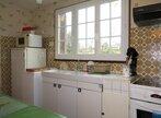 Vente Maison 5 pièces 77m² Veulettes-sur-Mer (76450) - Photo 8