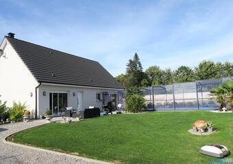 Vente Maison 4 pièces 103m² Saint-Valery-en-Caux - Photo 1