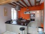 Vente Maison 5 pièces 105m² Saint-Valery-en-Caux (76460) - Photo 5