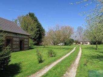 Vente Maison 7 pièces 142m² Yvetot (76190) - Photo 1