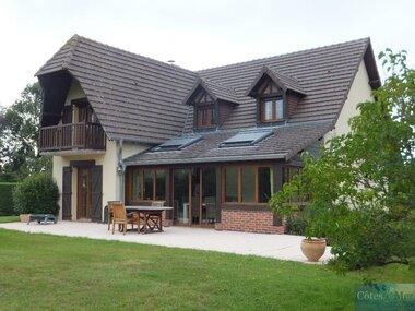 Vente Maison 7 pièces 146m² Saint-Valery-en-Caux (76460) - photo