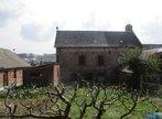 Vente Maison 4 pièces 76m² Cany-Barville (76450) - Photo 4