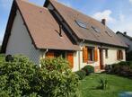 Vente Maison 5 pièces 120m² Saint-Valery-en-Caux - Photo 1