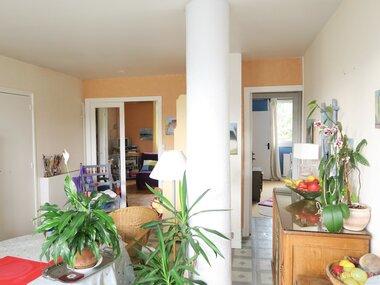 Vente Appartement 4 pièces 70m² Veules-les-Roses (76980) - photo