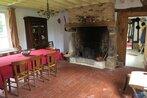 Vente Maison 6 pièces 163m² Saint-Valery-en-Caux (76460) - Photo 3