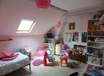 Vente Maison 6 pièces 135m² Saint-Valery-en-Caux (76460) - Photo 6