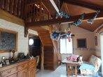 Vente Maison 4 pièces 104m² Cany-Barville (76450) - Photo 3