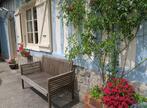 Vente Maison 8 pièces 149m² Saint-Valery-en-Caux - Photo 5