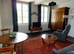 Vente Appartement 2 pièces 41m² Saint-Valery-en-Caux (76460) - Photo 4