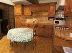 Vente Maison 8 pièces 134m² Saint-Valery-en-Caux (76460) - Photo 3