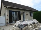 Vente Maison 4 pièces 85m² Saint-Valery-en-Caux (76460) - Photo 1