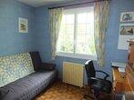Vente Maison 5 pièces 93m² Saint-Valery-en-Caux (76460) - Photo 5