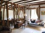 Vente Maison 7 pièces 127m² Saint-Valery-en-Caux - Photo 2
