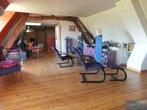 Vente Maison 6 pièces 191m² Saint-Martin-aux-Buneaux (76450) - Photo 6