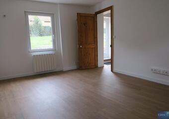Vente Maison 3 pièces 65m² Saint-Valery-en-Caux